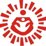 UP Anganwadi recruitment 2019 | For 30978 Supervisor, Worker and Assistant Post 5 Anganwadi