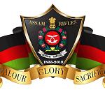Assam Rifles Rifleman Recruitment 2021 - Apply Online for 1230 Vacancy 2 Assam Rifles