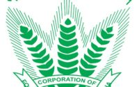 Food Safety Officer Recruitment 2021 - Apply Online for 254 Vacancy 2 FCI