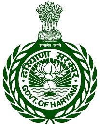 HSSC Recruitment 2019 | Apply Online for 1327 Canal Patwari & Gram Sachiv Post 1 HSSC 1
