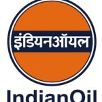 IOCL Recruitment 2019 | Apply Online for 466 Technician and Trade Apprentice Post 2 IOCL