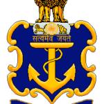 Indian Navy Recruitment 2019 | Apply Online for 554 Trade Men Met Post 6 Indian Navy