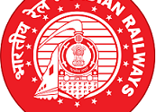 Rail Coach Factory Recruitment 2019 | Apply Online for 223 Act Apprentice Post 3 Railway RRB 2