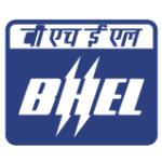 BHEL Recruitment 2019   Apply Online for 400 Trade Apprentice Vacancy 4 BHEL