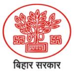 Bihar Revenue and Land Reforms Dept. Recruitment 2019 | Apply Online for 6875 Various Vacancies 6 Bihar 1