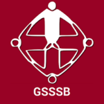 GSSSB Recruitment 2019 | Apply Online for 2367 Supervisor Instructor Vacancy 2 GSSSB