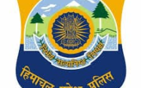 HP Police Recruitment 2019   Apply Online for 1063 Constable Vacancy 5 HP Police