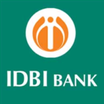 IDBI Bank Executive Vacancy 2021 - Apply Online for 920 Posts 2 IDBI Bank 2