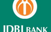 IDBI Bank Executive Vacancy 2021 - Apply Online for 920 Posts 5 IDBI Bank 2