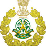 ITBP Police Recruitment 2019 | Apply Online for 496 Medical Officers Vacancies 6 ITBP 1