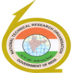 NTRO Recruitment 2019 | Apply Online for 127 Technical Assistant Vacancy 5 NTRO