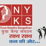NYKS Recruitment 2019 | Apply Online for 225 MTS & Other Vacancies 5 Nehru Yuva Kendra Sangathan NYKS