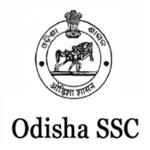 OSSC Recruitment 2019 | Apply online for 878 Ayurvedic Asst., Homeopathic Asst. Vacancies 1 OSSC
