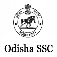 OSSC Recruitment 2020