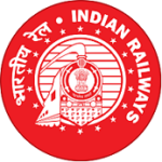 Railway Paramedical Staff - categories Recruitment 2019 | Apply Online for 1937 Various Post 3 Railway 1