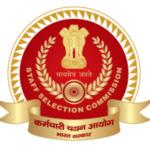 SSC CHSL Recruitment 2019 | Apply Online for Various Post 2 SSC