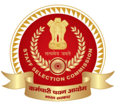 SSC CHSL 10+2 Recruitment 2020