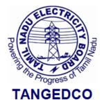 TANGEDCO Recruitment 2019 | Apply Online for 5000 Gangman Trainee Vacancies 4 TANGEDCO