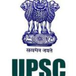 UPSC Recruitment 2019 | Apply Online for 896 Civil Services Exam 3 UPSC