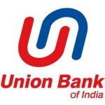 Union Bank of India Recruitment 2019 | Apply Online for 181 Specialist Officer & Others Vacancy 4 union bank of india