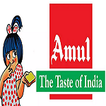 Amul India Recruitment 2021 - Apply Online for Territory Sales Incharge Vacancy 2 Amul 2