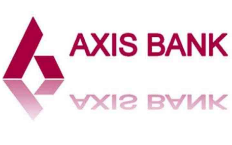 Axis-Bank Job Application Form Of Axis Bank on big lots, sonic printable, free generic, blank generic, part time,
