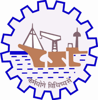 Cochin Shipyard Limited Recruitment 2020