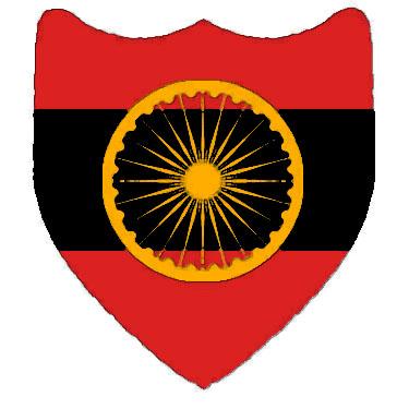 HQ Western Command Recruitment 2020