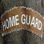 UP Home Guard Recruitment 2019-20 Notification | 19000 Post Exam Date & Online Form Date 1 Home Guard 1