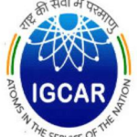 IGCAR Recruitment 2021 - Apply Online 337 UDC, Steno, Driver & Other Posts 2 IGCAR