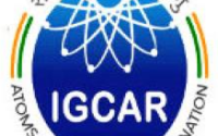 IGCAR Recruitment 2021 - Apply Online 337 UDC, Steno, Driver & Other Posts 1 IGCAR
