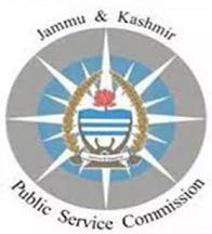 JKPSC Assistant Professor Recruitment 2021