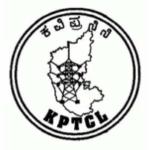 KPTCL Recruitment 2019 | Apply Online for 1813 Junior Power Man Vacancy 2 KPTCL