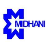 MIDHANI Assistant Recruitment 2021   Walk in For 10 Vacancy 3 MIDHANI