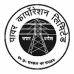 UPPCL Recruitment 2021 - Apply Online for 240 Assistant Accountant Vacancy 6 uppcl