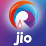 Reliance Jio Recruitment 2019   8000+ 3 01 1