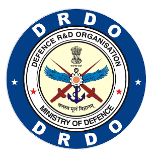 DRDO Security Officer Recruitment 2021
