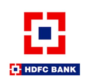 HDFC Bank Batch 3 Recruitment 2020