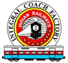 Railway Integral Coach Factory Recruitment 2019   Apply Online for 992 Apprentice Vacancies 5 ICF