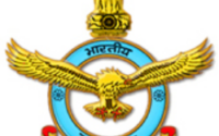 IAF Group C Recruitment 2021 - Apply Online for 85 LDC,Steno,Cook Posts 3 Indian Air Force 1