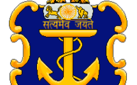Indian Navy SSC Officer Recruitment 2021 - Apply Online for 180+ Vacancy 3 Indian Navy 1