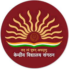 Kendriya Vidyalaya Sangathan Recruitment 2021