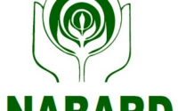 NABARD NABCONS Recruitment 2021 - Apply Online for Specialist Consultants Posts 2 NABARD 1