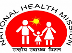 CMHO Sukma Recruitment 2021 - Apply for 196 Medical Officer & Other Vacancy 5 NHM 3