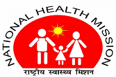 NHM UP Recruitment 2019   Apply Online for 6000 Community Health Officer CHO Vacancies 5 NHM