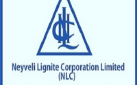 NLC Recruitment 2019   Apply Online for 170 Technician (Diploma) Apprentice Vacancies 3 NLC 1
