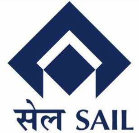 SAIL Recruitment 2019   Apply Online for 129 Medical Officer and Specialist Vacancy 1 SAIL
