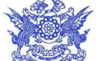 SPSC Recruitment 2019   Apply Online for 24 Multi-Purpose Health Worker / ANM Vacancies 5 SPSC