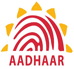 Aadhar Card Recruitment 2020
