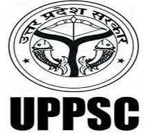 UPPSC PCS 2020 Online Form